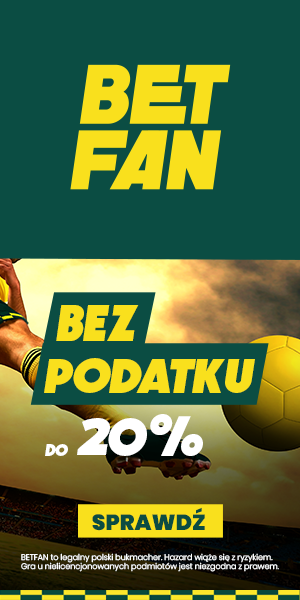 betfan